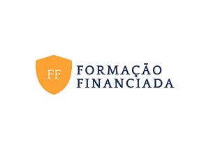 [Almada] Ofertas de formação financiada para 2019