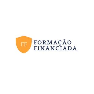 Formação financiada Porto